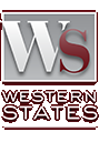 Western States Mortgage and Realty